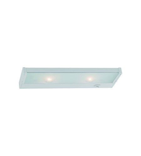 ambiance under cabinet lighting. Ambiance 98041-15 Self-Contained Xenon 120V 14 Inch White Under Cabinet  Light Photo Ambiance Under Cabinet Lighting R