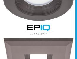 _catalog_epiqdownlights_opt.pdf