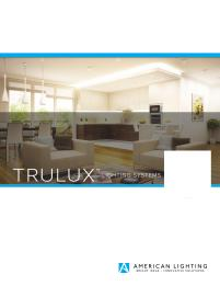 _catalog_trulux2016_opt.pdf