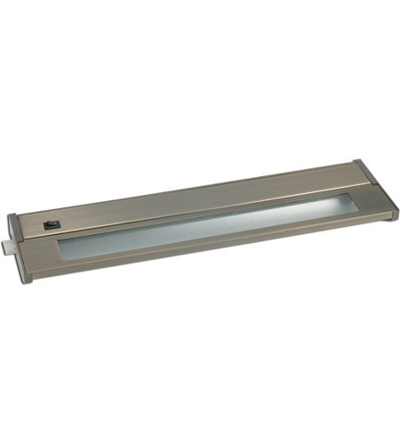 American Lighting 043X 2 DB