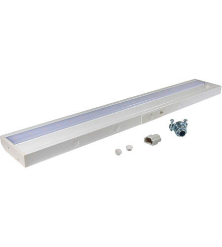 LED Lights for Under Cabinets