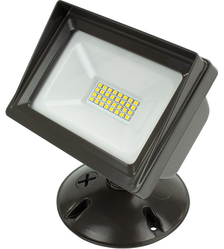 American Lighting ALV3-WF-DB