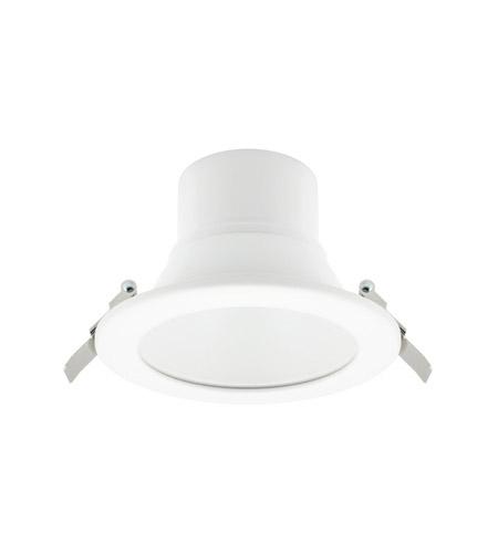 American Lighting Em4 30 Wh Epiq Mag 4 White Recessed Downlight Remodel