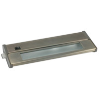 Priori Xenon 10 inch Dark Bronze Under Cabinet Light