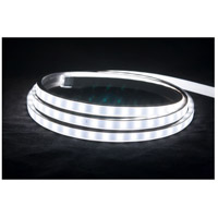 White Hybrid 2 LED Tape