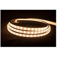 Warm White Hybrid 2 LED Tape