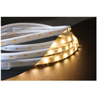 Hybrid Warm White 3000K 40 inch Tape Light Kit