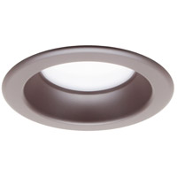 American Lighting AD4-30-DB LED Advantage Collection Dark Bronze Recessed Lighting