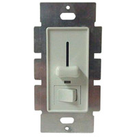 American Lighting Dimmers and Switches