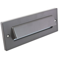 American Lighting BB-HH-DB Signature Dark Bronze Faceplate