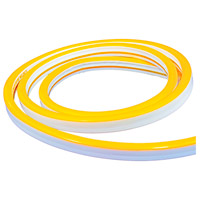Mini Polar 2 Amber 1800 inch Tape Light