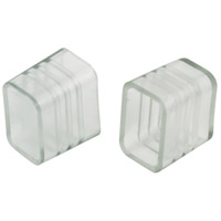 Mini Polar 2 White End Cap