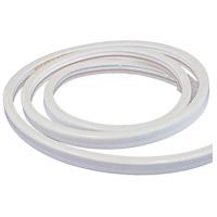 American Lighting MINI-P2-NF-WH Polar Neon Flex Collection White 5000K 1800 inch Mini Tape Light
