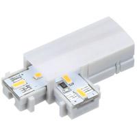 American Lighting MLINK-TL MicroLink 2 inch White Undercabinet for Microlink Seamless Bar Light