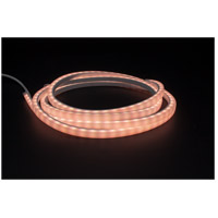 White Microlink Lighting Accessories