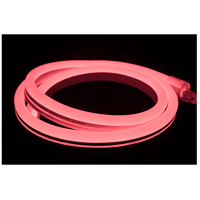 American Lighting P2-NF-PI Polar Neon Flex Collection Pink 1800 inch Tape Light