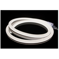 American Lighting P2-NF-WH Polar 2 White 5000K 1800 inch Linear Neon Light
