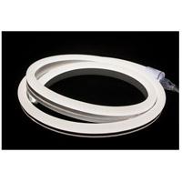 American Lighting P2-NF-WH Polar 2 White 5000K 1800 inch Linear Neon Light