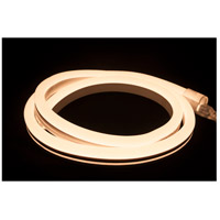 American Lighting P2-NF-WW Polar Neon Flex Collection White 2700K 1800 inch Tape Light
