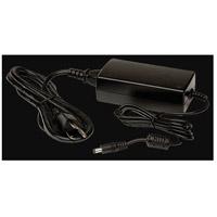 American Lighting PS-90-12VPI PS Plug In Series Black Power Supply