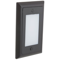 SGL Dark Bronze Faceplate
