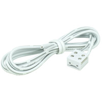 American Lighting TL-CONKIT Trulux White LED Tape Power Connection Kit
