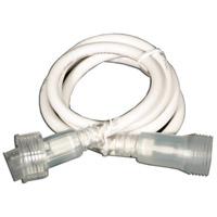American Lighting ULRL-EXT-3 Flexbrite White Extension Kit