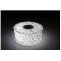 American Lighting Flexbrite Collection