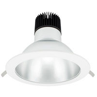 EPIQ Mag 6 Alzak Recessed Downlight, Remodel