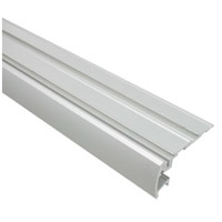 Aluminum Step Lighting