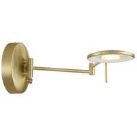 Arnsberg Swing Arm Lights