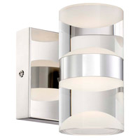 Arnsberg Bathroom Vanity Lights