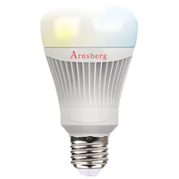 Arnsberg Light Bulbs