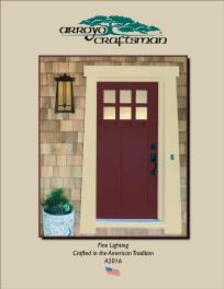 2016 arroyo craftsman supplement a2016.pdf