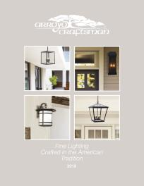 2018 Arroyo Craftsman.pdf