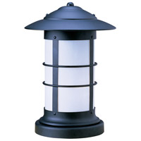 Outdoor Column Lights