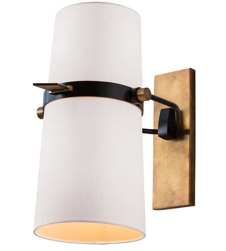 Adjustable Wall Sconce