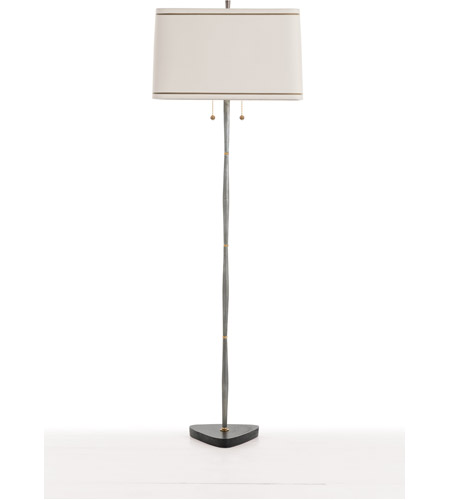 Brass Portable Floor Lamps