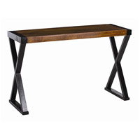 Arteriors Console Tables