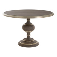 Arteriors Dining Tables