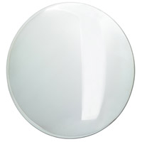 Sherman Mirror Home Decor