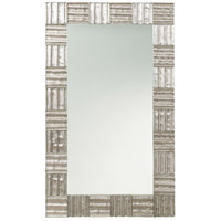 Arteriors 2944 Isabel 46 X 28 inch Antiqued Mirror Wall Mirror, Rectangular