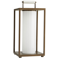 Arteriors Outdoor Lanterns