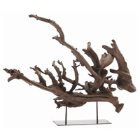 Arteriors 5415 Kazu 26 X 24 inch Sculpture, Small