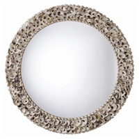 Arteriors 5416 Kipling Natural Wall Mirror