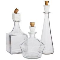 Arteriors Decorative Jars & Canisters