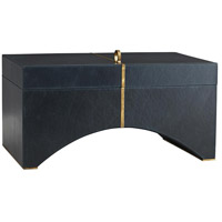 Arteriors Decorative Boxes
