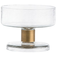 Arteriors DJ2023 Didi 4 inch Bowl, Medium