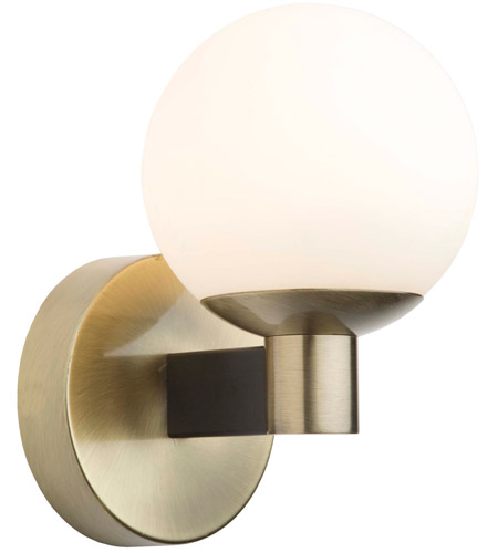Metal Tilbury Wall Sconces
