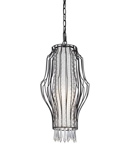 Steven chris by artcraft lighting madeline 1 light chandelier in steven chris by artcraft lighting madeline 1 light chandelier in black sc661 photo aloadofball Choice Image